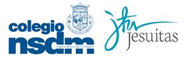 Colegio Montesión Palma