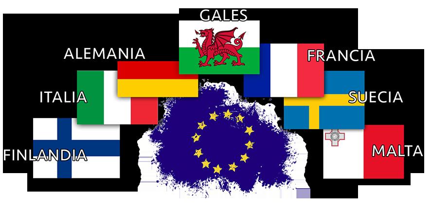banderas copia