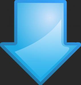 arrow-31191_960_720 copia